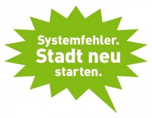 EuroMayDay Stadt neustarten SDS Hochschulgruppe Uni Hamburg