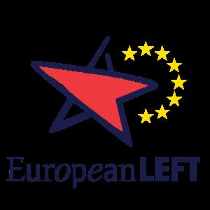 logo-european-left.png?w=584&h=584