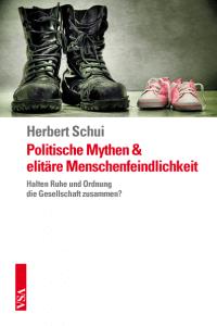 Schui_Politische_Mythen
