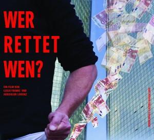 WerRettetWen_Bild