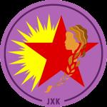 Logo des JXK