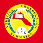 Logo des YXK