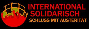 ISSMA_Logo_bunt_transparent13